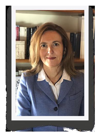 Carmen Chaves Galán
