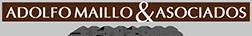 Adolfo Maillo & Asociados S.L.P.