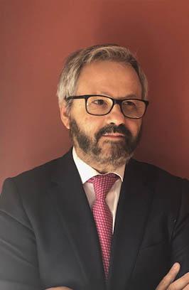 Adolfo Maillo Lucio